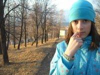 Лариса Тиунова, 27 ноября , Москва, id75238172