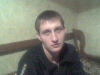Игорь Брызгалов, 4 августа 1986, Тольятти, id87394264