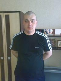 Слепой Валуев, Краснодар, id109362571