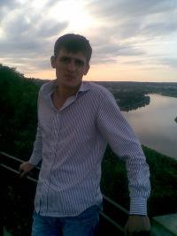 Vitalie Burlacu, 21 апреля 1993, Санкт-Петербург, id125380423