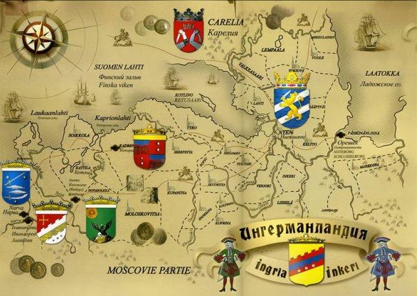 В Санкт-Петербурге состоится акция в поддержку украинских политзаключенных Сенцова, Кольченко и Афанасьева - Цензор.НЕТ 4132