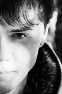 Александр Македонский, 13 мая 1992, Ульяновск, id39688283