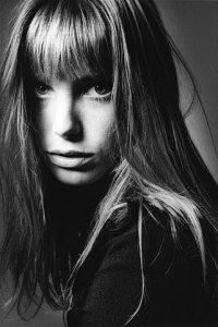 Ирина Филоненко, 28 ноября 1975, Москва, id40146304