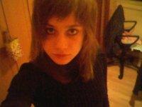 Danukina Mary, 13 декабря 1992, Брянск, id43676267