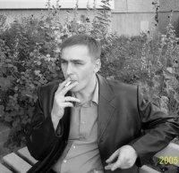 Сережа Минеев, 6 октября 1984, Москва, id48333754