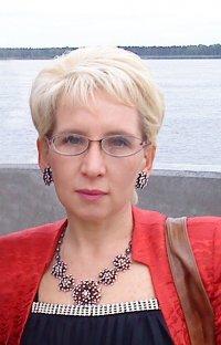 Надежда Павлова, 3 декабря , Сургут, id59811767