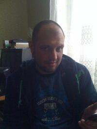 Эдуард Никитенко, Москва, id116119226