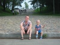 Сергей Грасимов гера, id124536382