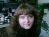 zhanna-kova-foto-russkiy-seks-liliputi-video-ru