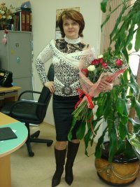 Валентина Бутакова, 25 июня , Казань, id44021548