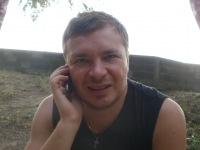 Денис Широковский, Магнитогорск, id100240476