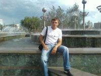Геннадий Исайкин, 11 ноября 1983, Омск, id25159913