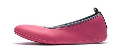 резиновая обувь покупалась в - багажник москве органайзер в цена сумка...