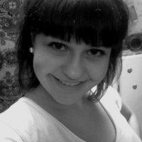 Вероника Гайко, Вилейка