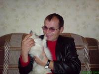 Иван Воргодяев, 30 марта 1965, Калининград, id101941287