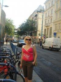 Ирина Василенко (Безнощенко), 17 ноября , Киев, id11571148