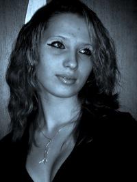 Татьяна Щурова, 13 июня , Мурманск, id121964382