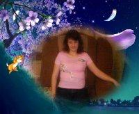 Наталья Аксакова, 7 июня 1992, Самара, id24542343