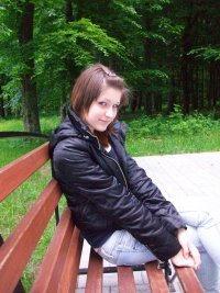 Ирина Владимировна, 9 июня , Калининград, id42424681