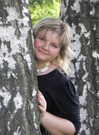 Катя Димитриева