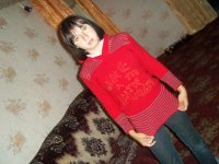 Светлана Никитина, 2 сентября , Омск, id91484250