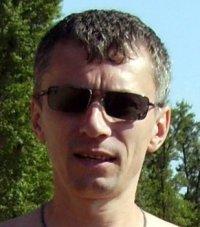 Сергей Лапкин, 18 августа 1967, Рыбное, id94601723