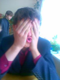 Юрий Нестеров, 12 июня 1993, Ковылкино, id40581281