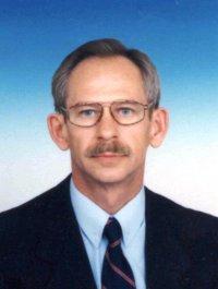 Анатолий Коновалов, 12 апреля 1985, Донецк, id46357781