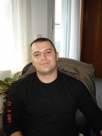 Артур Заргарьянц, Фергана
