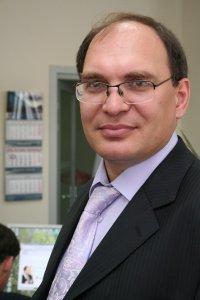 Иван Никитин, 25 марта , Саранск, id2106236