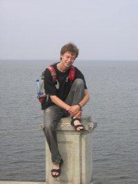 рыбаков денис александрович