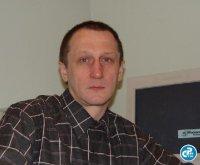 Андрей Мошонкин, 5 сентября , Санкт-Петербург, id4593502