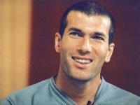 Zinedine Zidane, Marseille