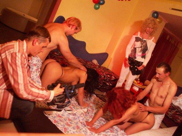 tantra-klub-porno