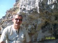 Анатолий Быков, 30 декабря 1991, Инзер, id108387339