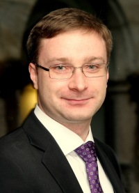 Александр Мучник, Wiesbaden