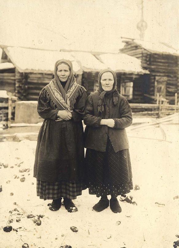 Русские бабы устраиваются на работу через постель фото 546-292