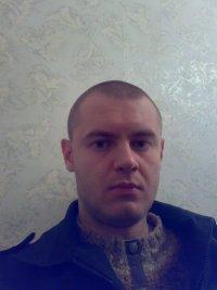 Алексей Усков, 15 марта 1992, Златоуст, id48289749