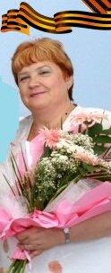 Ирина Ширяева, 1 января 1981, Пермь, id65245667
