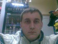 Алексей Науменко, 24 августа 1988, Тернополь, id74070579