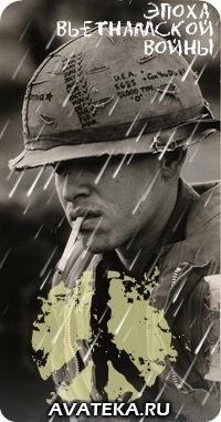 фильмы о войне 41 45гг смотреть бесплатно онлайн в хорошем качестве