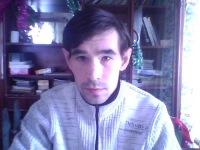 Сергей Глушков, 10 ноября , Йошкар-Ола, id125380429