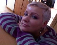 Галина Шувалова-Мосина, 22 апреля , id25524458