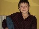 Витёк Раулин, 27 января 1997, Львов, id116387480