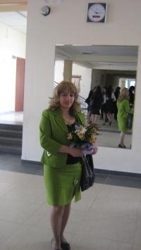 Манушак Григорян, Мартуни
