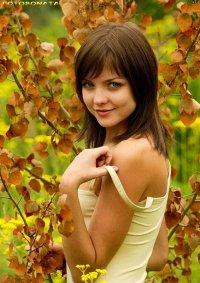 Рита Бургузова, id73633235