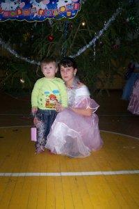 Гузель Зарифзянова, 6 сентября 1998, Барнаул, id78184516