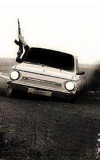 Дима Коваль, 18 августа 1967, Ухта, id94601727
