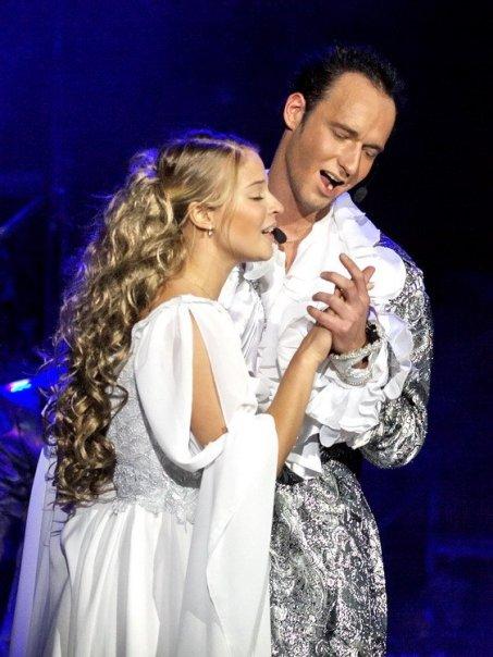 "Мюзикл ""Ромео и Джульетта"" - Страница 2 X_75d06b7f"