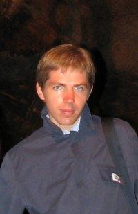 Дима Дима, 30 декабря , Санкт-Петербург, id36746382